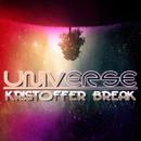Universe/Kristoffer Break