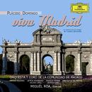 ¡Viva Madrid!/Orquesta de la Comunidad de Madrid, Miguel Roa