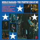 The Fightin' Side Of Me (Live)/Merle Haggard, The Strangers