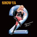 Glamorous ShowII-EP/SHOW-YA