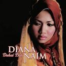 Duhai Hati/Diana Naim