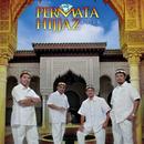 Permata Hijjaz 1431/Hijjaz