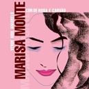 Cor De Rosa E Carvao/Marisa Monte