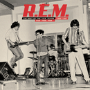 And I Feel Fine.....The Best Of The IRS Years 82-87 Collector's Edition/R.E.M.