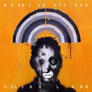 Heligoland/Massive Attack