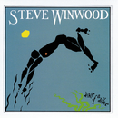 Arc of a Diver/Steve Winwood