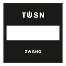 Zwang/Tüsn