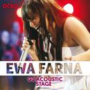 G2 Acoustic Stage/Ewa Farna