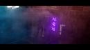 Secrets (feat. Vassy)/Tiësto, KSHMR