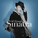 Ultimate Sinatra/Frank Sinatra