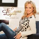 Vuurwerk/Laura Lynn