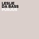 Purjus/Leslie Da Bass