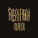Squallor/Fabri Fibra