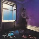 Mr. Swing/T-Shirts