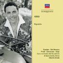 Verdi: Rigoletto/Alberto Erede, Orchestra dell'Accademia Nazionale di Santa Cecilia, Coro dell'Accademia Nazionale Di Santa Cecilia