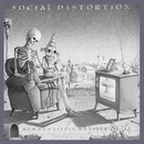 Mommy's Little Monster/Social Distortion