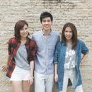 Xin Yi Tian/Robynn & Kendy, Phil Lam