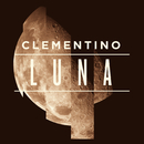 Luna/Clementino