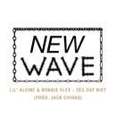Zeg Dat Niet (Single Edit)/Lil Kleine, Ronnie Flex