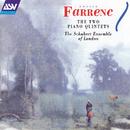 Farrenc: Piano Quintets/The Schubert Ensemble