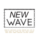 New Wave/Various Artists