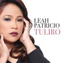 Tuliro/Leah Patricio