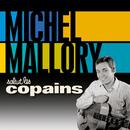 Salut les copains/Michel Mallory