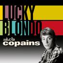 Salut les copains/Lucky Blondo