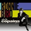 Salut les copains/Ronnie Bird