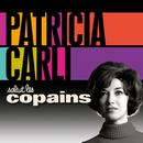 Salut les copains/Patricia Carli