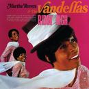 Ridin' High/Martha Reeves & The Vandellas