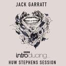 BBC Music: Huw Stephens Session/Jack Garratt