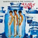 Sugar 'N Spice/Martha Reeves & The Vandellas