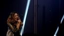 Saco Cheio(Live)/Maria Rita