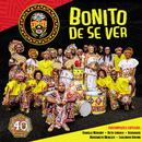 Ilê Aiyê Bonito De Se Ver - Ao Vivo (Live)/Ilê Aiyê