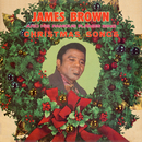 Christmas Songs/James Brown