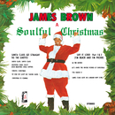 Soulful Christmas/James Brown
