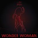 Wonder Woman/LION BABE