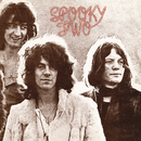Spooky Two/Spooky Tooth