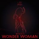 Wonder Woman (Remixes)/LION BABE