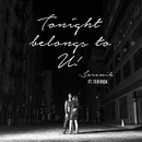 Tonight Belongs To U! (feat. Flo Rida)/Jeremih