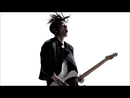 The Others/MIYAVI vs TAKESHI HOSOMI