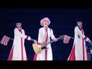 NIPPON ((生)林檎博'14 -年女の逆襲-)/椎名林檎