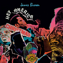 Hey America/James Brown