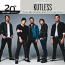 20th Century Masters - The Millennium Collection: The Best Of Kutless/Kutless