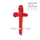 Redemption/3C LIVE