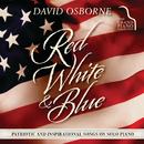 Red, White & Blue/David Osborne