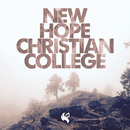 New Hope Christian College/New Hope Christian College