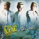 Tika Itu/UNIC