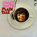 Plain Talk/Jimmy Smith